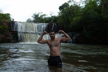 brasil-mato-grosso-cuiaba-chapada-dos-guimaraes-dsc_9007