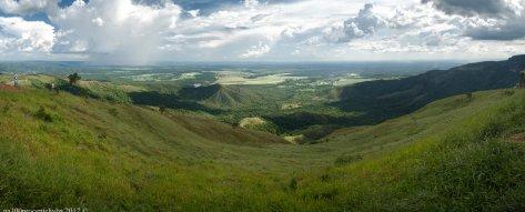 brasil-mato-grosso-cuiaba-chapada-dos-guimaraes-mirante-centro-geodesico-america-do-sul-panorama-12-images