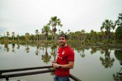 brasil-mato-grosso-cuiaba-lagoa-das-araras-dsc_9103