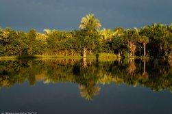 brasil-mato-grosso-cuiaba-lagoa-das-araras-dsc_9143