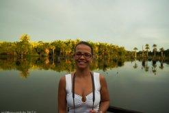 brasil-mato-grosso-cuiaba-lagoa-das-araras-dsc_9166
