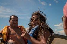 brasil-mato-grosso-cuiaba-represa-de-manso-dsc_8372