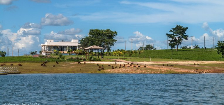 brasil-mato-grosso-cuiaba-represa-de-manso-dsc_8413