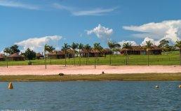 brasil-mato-grosso-cuiaba-represa-de-manso-dsc_8427
