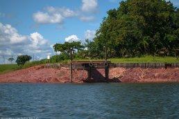 brasil-mato-grosso-cuiaba-represa-de-manso-dsc_8434