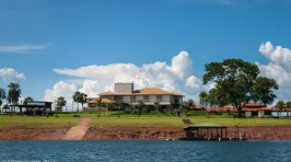 brasil-mato-grosso-cuiaba-represa-de-manso-dsc_8438