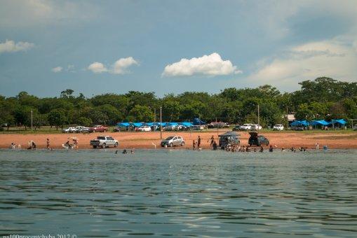 brasil-mato-grosso-cuiaba-represa-de-manso-dsc_8473