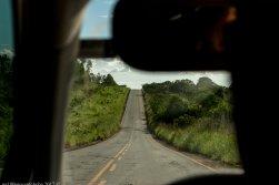 brasil-mato-grosso-cuiaba-represa-de-manso-dsc_8482