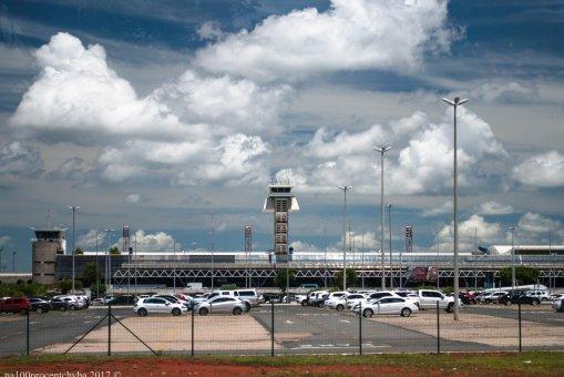Brasil-Distrito-Federal-Brasilia-DSC_9190