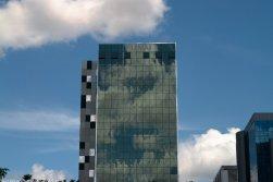 Brasil-Distrito-Federal-Brasilia-DSC_9194