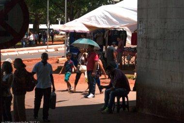 Brasil-Distrito-Federal-Brasilia-DSC_9199