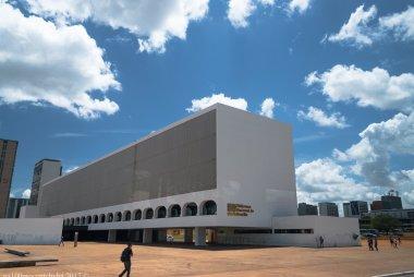 Brasil-Distrito-Federal-Brasilia-DSC_9205