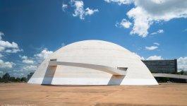 Brasil-Distrito-Federal-Brasilia-DSC_9208