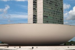 Brasil-Distrito-Federal-Brasilia-DSC_9225