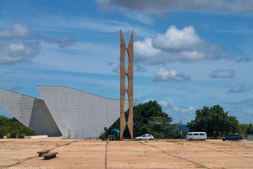 Brasil-Distrito-Federal-Brasilia-DSC_9227