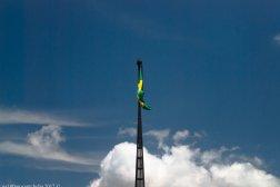 Brasil-Distrito-Federal-Brasilia-DSC_9231