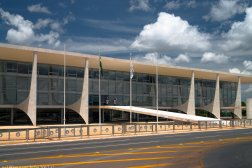 Brasil-Distrito-Federal-Brasilia-DSC_9232