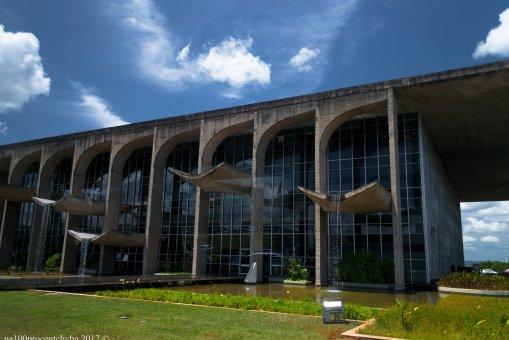 Brasil-Distrito-Federal-Brasilia-DSC_9237