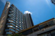 Brasil-Distrito-Federal-Brasilia-DSC_9265