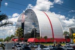 Brasil-Distrito-Federal-Brasilia-DSC_9275
