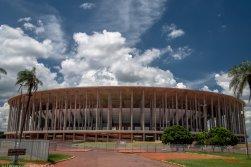 Brasil-Distrito-Federal-Brasilia-DSC_9282