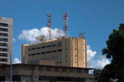 Brasil-Distrito-Federal-Brasilia-DSC_9293