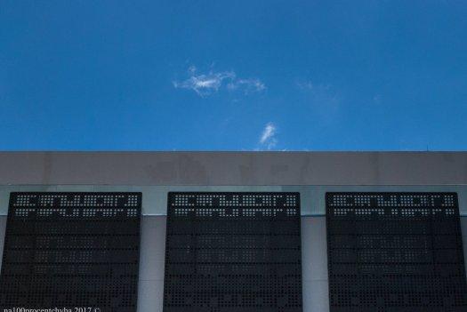 Brasil-Distrito-Federal-Brasilia-DSC_9297