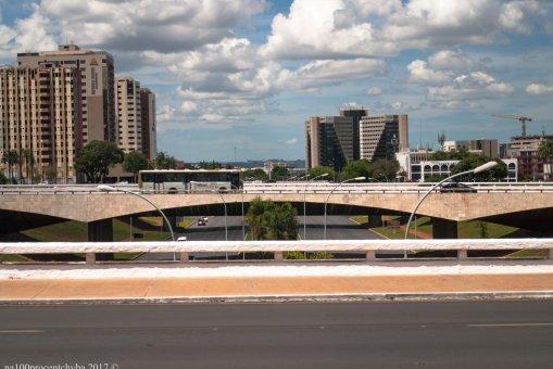 Brasil-Distrito-Federal-Brasilia-DSC_9302