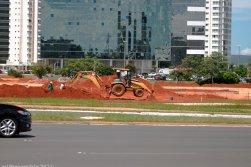 Brasil-Distrito-Federal-Brasilia-DSC_9304