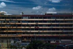 Brasil-Distrito-Federal-Brasilia-DSC_9306