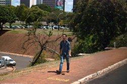 Brasil-Distrito-Federal-Brasilia-DSC_9308