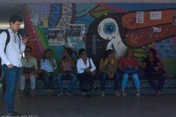 Brasil-Distrito-Federal-Brasilia-DSC_9312
