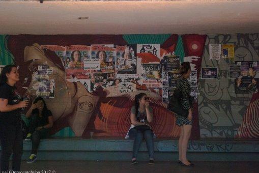 Brasil-Distrito-Federal-Brasilia-DSC_9314