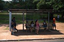 Brasil-Distrito-Federal-Brasilia-DSC_9321