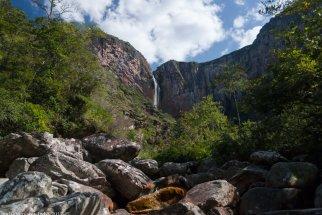 Brasil-Cachoeira_do_Tabuleiro-DSC_9623