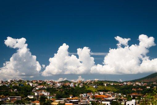 Brasil-Ouro-Preto-Mariana-DSC_9336