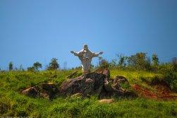 Brasil-Ouro-Preto-Mariana-DSC_9342