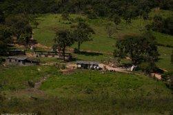 Brasil-Ouro-Preto-Mariana-DSC_9344