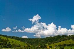Brasil-Ouro-Preto-Mariana-DSC_9348