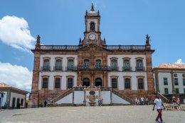Brasil-Ouro-Preto-Mariana-DSC_9413