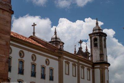 Brasil-Ouro-Preto-Mariana-DSC_9421