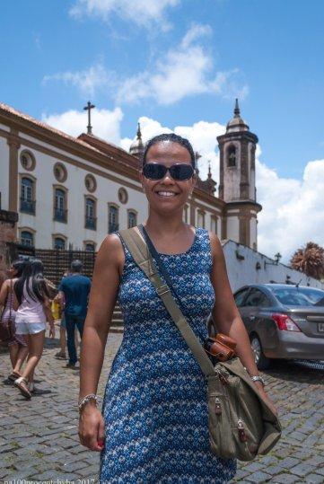 Brasil-Ouro-Preto-Mariana-DSC_9426