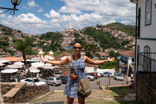 Brasil-Ouro-Preto-Mariana-DSC_9434