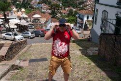 Brasil-Ouro-Preto-Mariana-DSC_9435