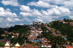 Brasil-Ouro-Preto-Mariana-DSC_9451