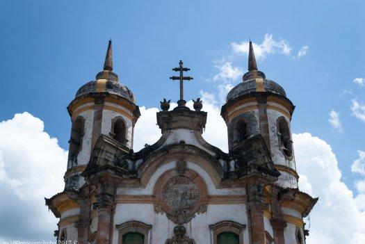 Brasil-Ouro-Preto-Mariana-DSC_9453