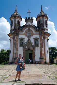 Brasil-Ouro-Preto-Mariana-DSC_9458