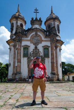 Brasil-Ouro-Preto-Mariana-DSC_9460