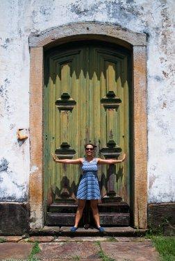 Brasil-Ouro-Preto-Mariana-DSC_9467