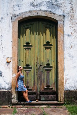 Brasil-Ouro-Preto-Mariana-DSC_9469